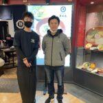 博多鶏ソバ 華味鳥 ソラリアステージ店 閉店